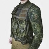 Vest 6Sh112 AK-AKM