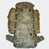 Army Backpack 6Sh118