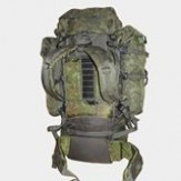 Army Rucksack RR (6B38)