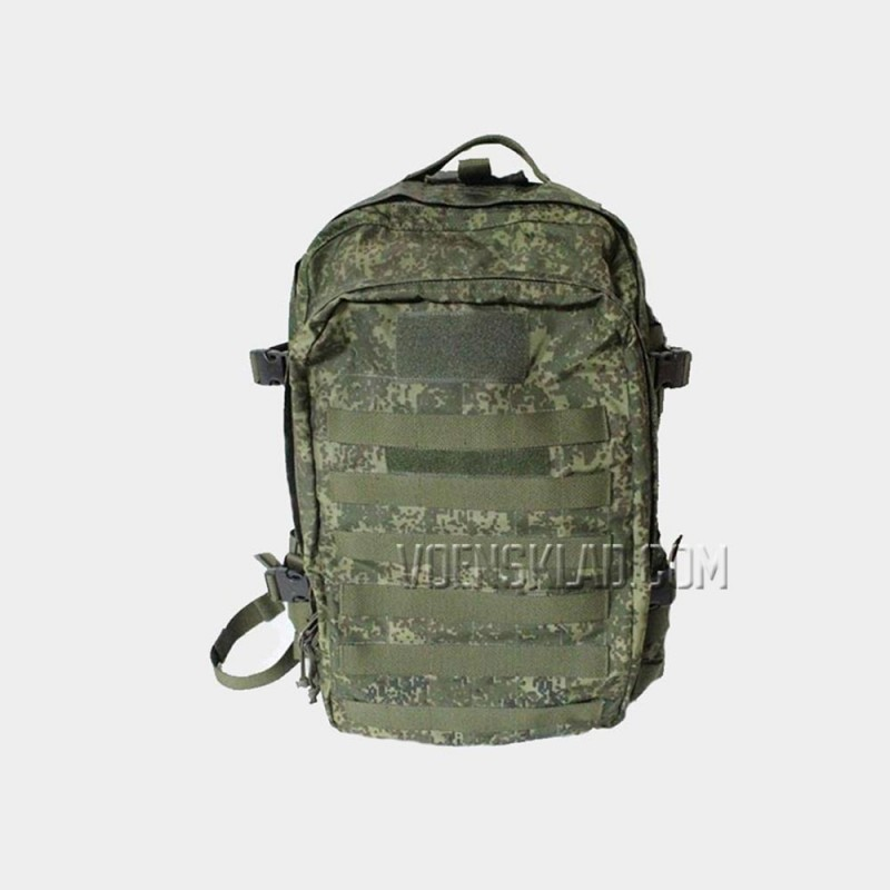 Assault Pack RK-ShM-17