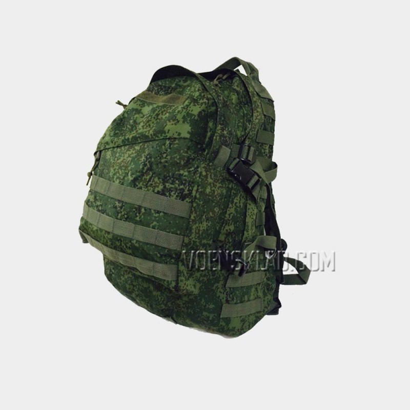 Assault Backpack RK-ShT-30