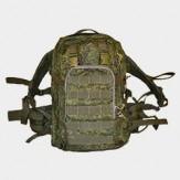 """Assault Pack """"Bober"""""""
