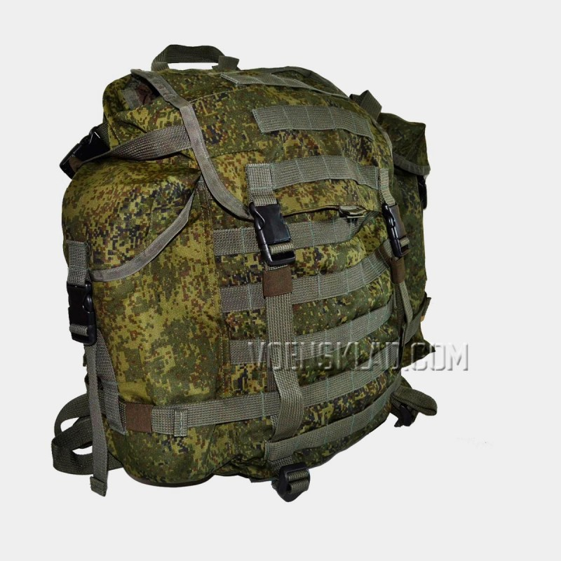 Patrol Backpack Molle Ratnik
