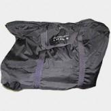 Bag for a Body Armor