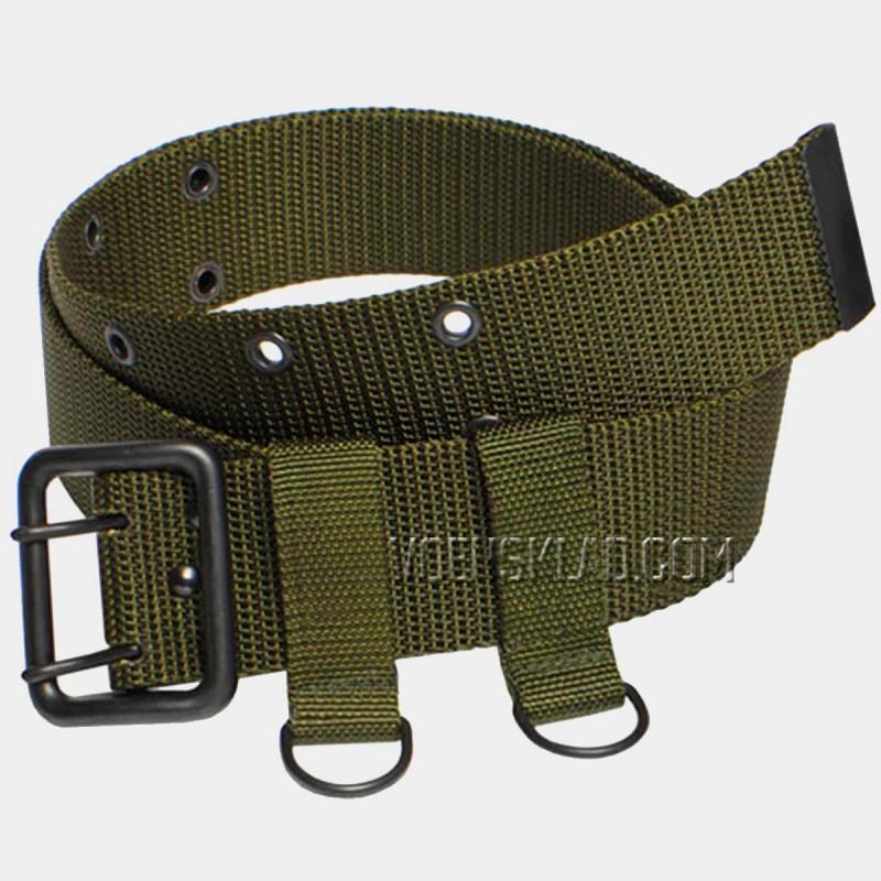 Russian VKPO (VKBO) modern field belt