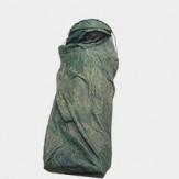 Ratnik Bivy Bag
