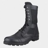 VKPO (VKBO) Lightweight Summer Boots