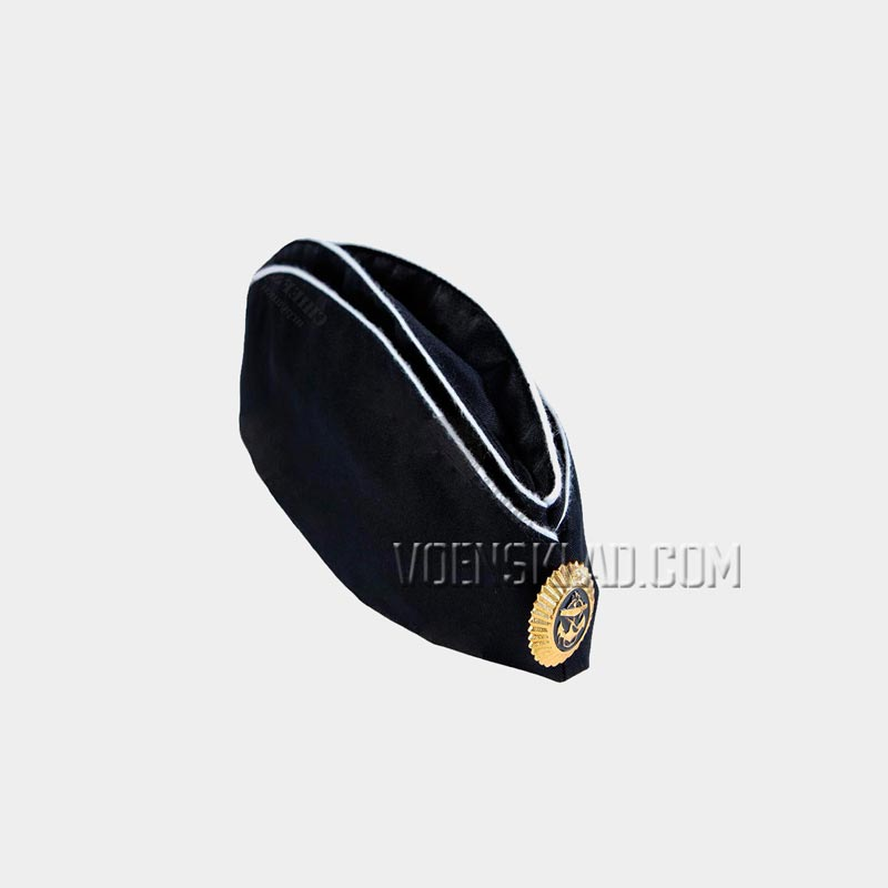 Russian Navy Cap
