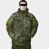 VKPO (VKBO) Winter Uniform Kit