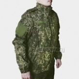 VKPO (VKBO) Windproof Jacket