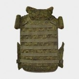6B45 Body Armor
