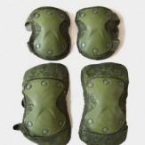 6B51 Ratnik Protective Set
