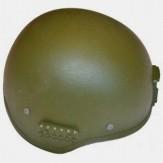 6B47 Helmet