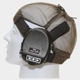Headset GSSh-01