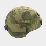 Cover for Helmet 6B47 (Moh)