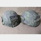 Helmet 6B47 Ratnik used