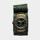 Ratnik Watch 6E4-1