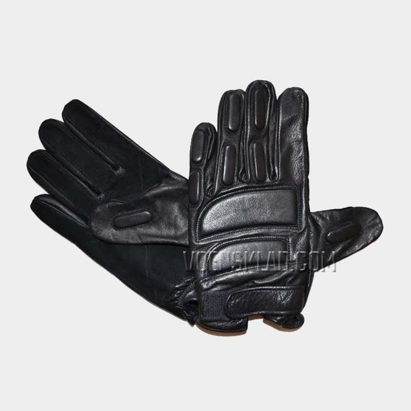Gloves 6Sh122 Ratnik