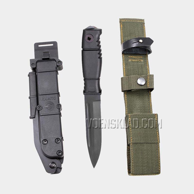 Knife 6H9 Ratnik