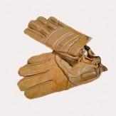 Gloves 6Sh122 Syria