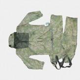 Reversible Camo Suit 6Sh122 Ratnik