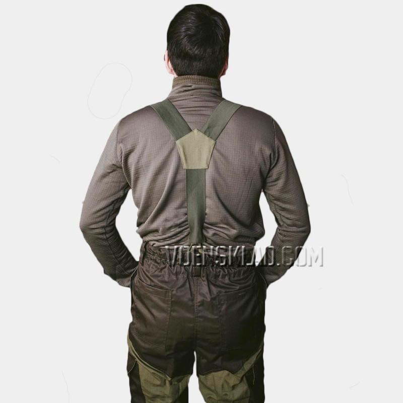 Suit Gorka-3