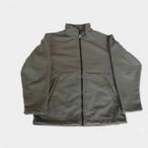 Fleece Windproof KSOR Suit