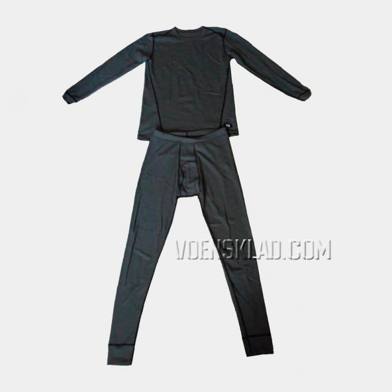 Thermal Underwear KSOR