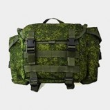 Back pack of 6sh116 army vest (Suharka)