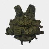 Vest 6Sh116 Marksman used