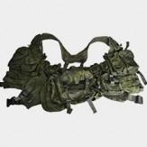 6Sh116 Rifleman Vest (pre-used)