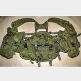 """6Sh116 Tactical Vest """"Scout-Shooter"""""""