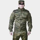 VKPO (VKBO) Summer Suit